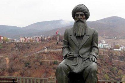 Polis şikayet etti, savcılık 'Seyit Rıza heykeli' suç değildir dedi