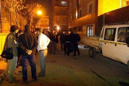 Polisten bombalı 7 araç iddiası