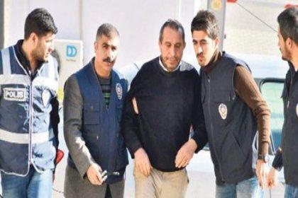 Siirt'teki utanç davasında 'indirimli ceza' kararı