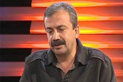 Sırrı Süreyya Önder'in İmralı ve Öcalan anıları