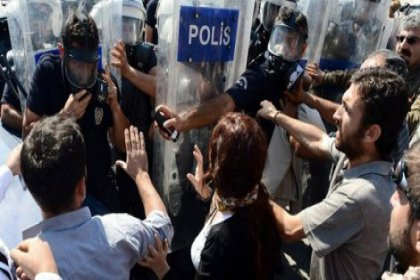 'Sorunumuz sistemle, Sünnilerle değil, devlet cemevini ibadethane kabul etmiyor'