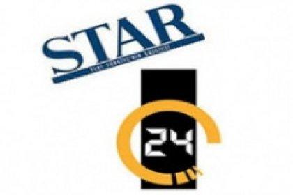 Star ve Kanal 24 satılıyor