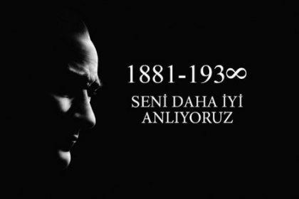 Tüm Türkiye kızlı erkekli Anıtkabir'deyiz