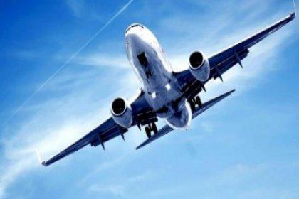 Türkler en çok nereye seyahat ediyor?