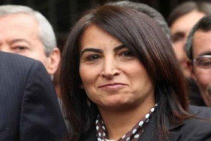 'Türk'ten de Kürt'ten de Özür Diliyorum'