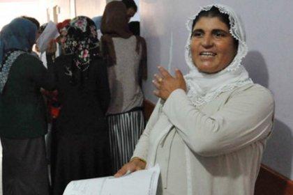 'Üç çocuk doğuralım da nerede doğuralım?'Mardin'de doktor isyanı