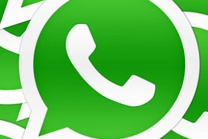WhatsApp'ta seks pazarlığı!