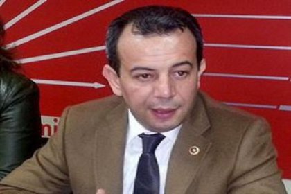 Yaşar Büyükanıt Ergenekon'da gizli tanık mı?