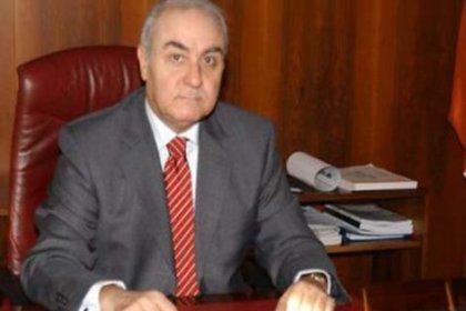 Yeğen Erbakan resmen CHP'de