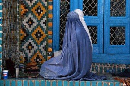 AİHM: Burka yasağı uygundur