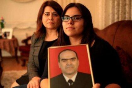 Ali Tatar'ın Kızı; 'Babam için hukukçu olacağım'