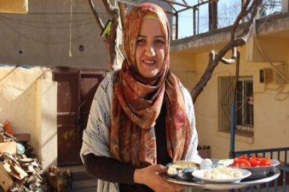 Berivan Elif Kılıç: Yıkılmadım, ayakta kaldım