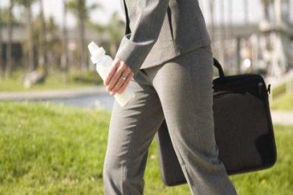 Çalışan kadınlar 6 yıl 'erken emekli' olabilecek