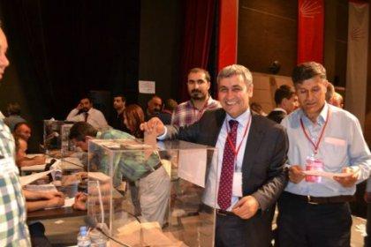 CHP Ankara Necati Yılmaz dedi