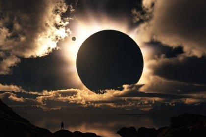 En nadir tam Ay tutulması yaşanacak