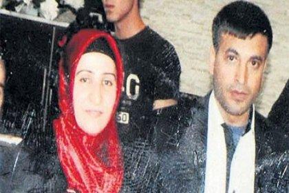 Eşini öldürürken polisi aradı: Alo, katli helalse...