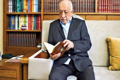 Fethullah Gülen; Bir AVM bir damla kan eder miydi