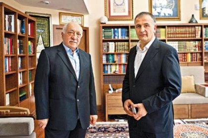 Fethullah Gülen Zaman Gazetesi röportajı 2.gün