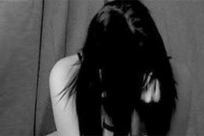 Fetva: Erkeğin hayatı tehlikedeyse, karısına tecavüze müdahale etmemeli