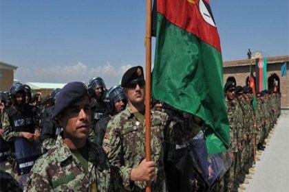 Fetva: Maliki'nin askerlerinin karıları ve kızları helaldir