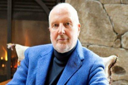 Graham Fuller: Türkiye, Suriye politikasında hata yaptı