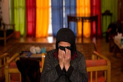 İranlı anne: Oğlumun katilini niçin kurtardım?
