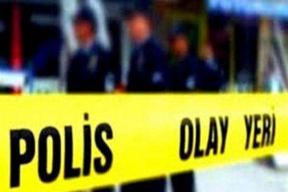 İstanbul 'Adalet Sarayı'nda kadın cinayeti