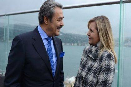 Kadir İnanır: 6-7 Ekim'i  HDP'lilerin yaptığına inanmıyorum
