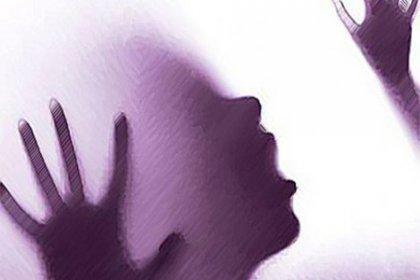 Sağlık Bakanlığı korunan kadınları deşifre etmiş