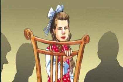 Sakarya'daki 'utanç davası'nda karar verildi