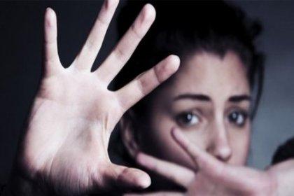 Şiddet gören kadınlar mülteci sayılacak