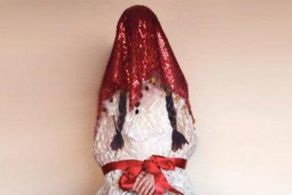 Siirt'teki cinsel istismar davasında karar çıktı