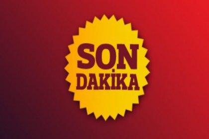 Taksim Dayanışması: 31 Mayıs'ta Taksim Meydanı'ndayız