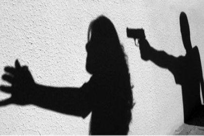Türkiye'de iki günde bir kadın şiddet kurbanı oluyor