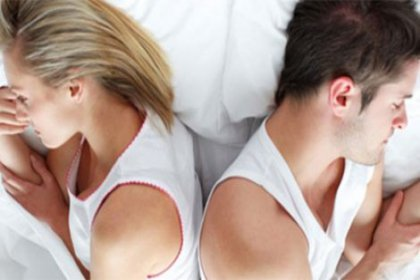 Vajinismus hastası kadına boşanma tazminatı yok