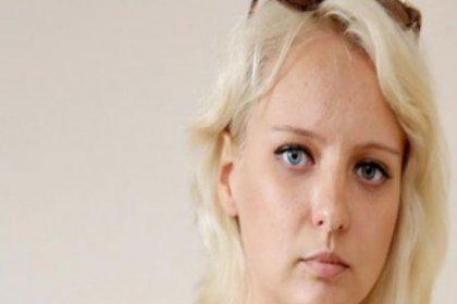 Yabancı gelin de aile içi şiddet kurbanı