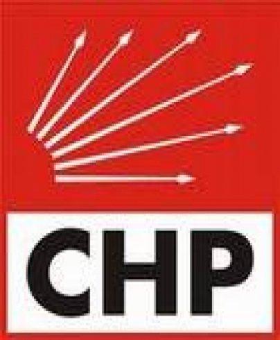 CHP İstanbul Ön Seçim Sıraları belli oldu