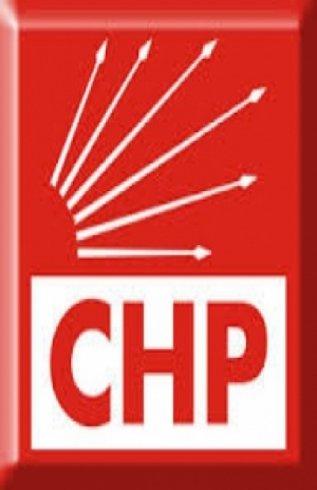 CHP'de milletvekili aday adaylığı başvuru süresi uzatıldı