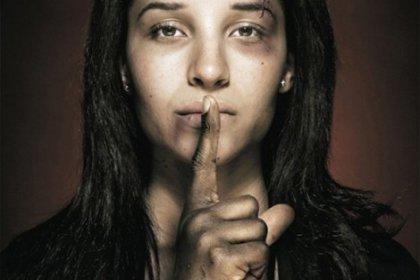2015'in İlk Yedi Ayında 160 Kadın Öldürüldü