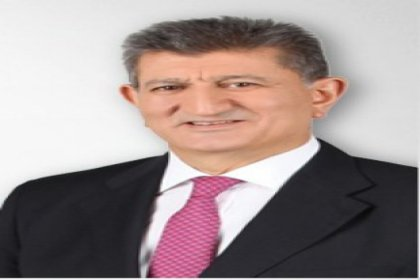 Ali Özcan: 'Kılıçdaroğlu'nu Başbakan Yapacağız'