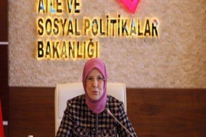 Bakan'dan 'Özgecan davası' yorumu