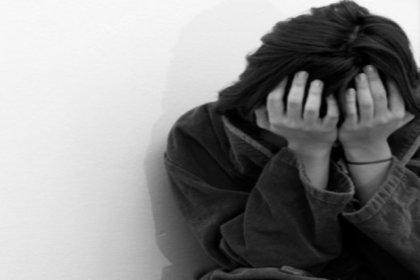 Bir köy 7 yıl boyunca tecavüzü seyretti