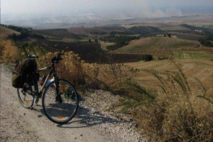 Bisiklet severlere parkur önerileri