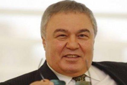 Celal Doğan; 'CHP ile zor yaparız Başkan!'