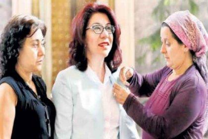 CHP'li Biçer: Kadın gibi yaşayacağız!