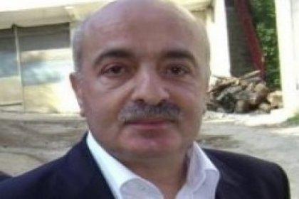 CHP'li Mustafa Sarmusak'ın acı günü
