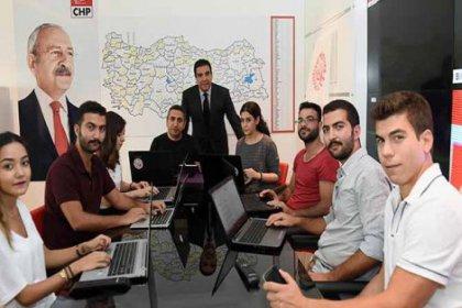 CHP'li Toprak: CHP % 35 oy alırsa Türkiye krizden çıkar, huzuru bulur!