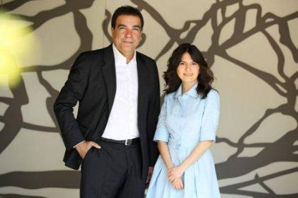 CHP'nin en yetkili isminden koalisyon açıklaması
