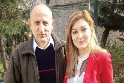 Dursun Çiçek: CHP'yi cemaatçilere terk edemeyiz