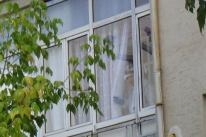 Elazığ'da vahşi cinayet